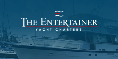 Entertainer Charters